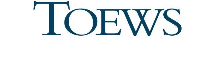 Toews Corporation Debuts Toews Agility Shares™ Family of ETFs